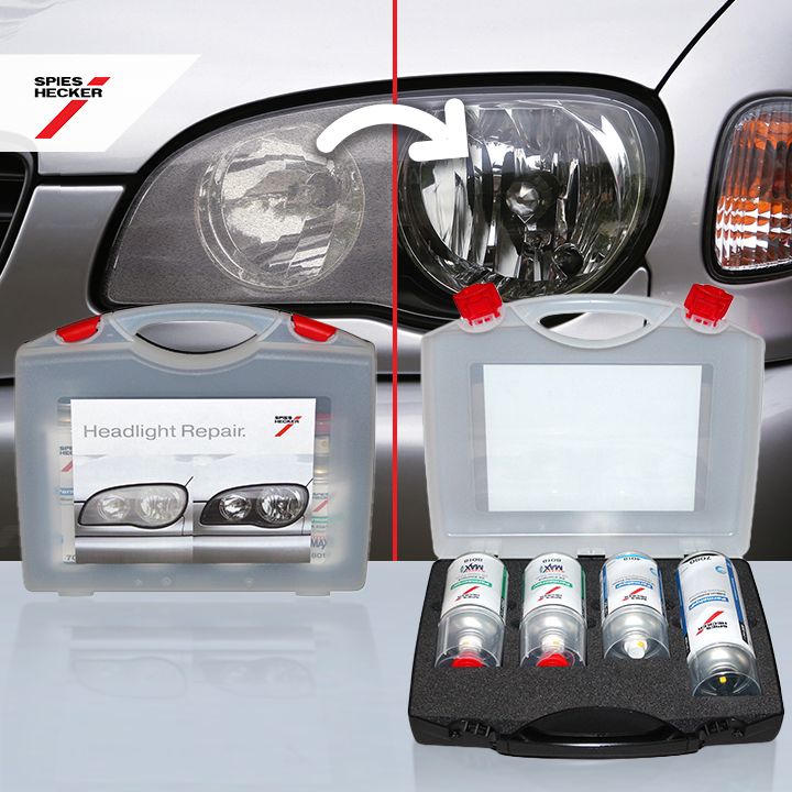 SH_FB-IG_Posting_2017_April_Headlight_Repair_Set