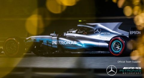 SH_Mercedes.AMG_Petronas_Motorsport_spark_something_off_Team_stamp_480x263